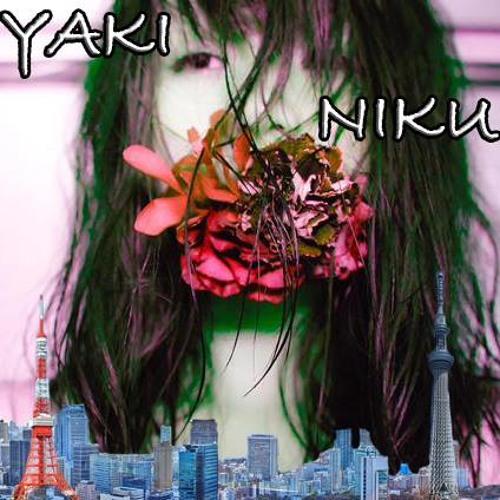 Yaki Niku's avatar