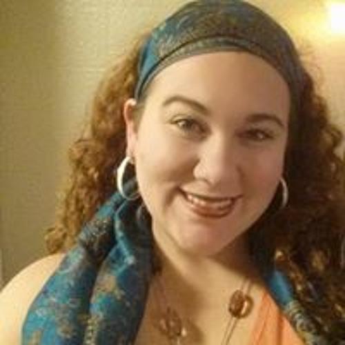 Daisy Sunflour's avatar