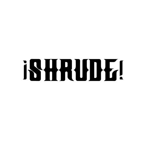 Shrude's avatar