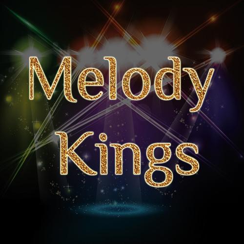 Melody Kings's avatar