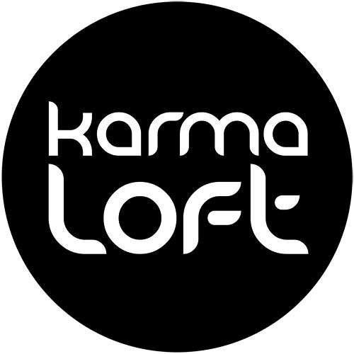 Karmaloftmusic's avatar