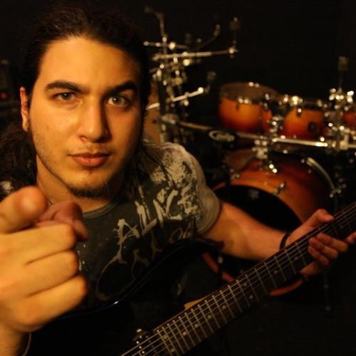 Andrew Peña 89's avatar