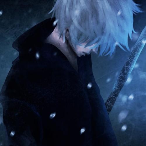 Jesse Gin Epica's avatar