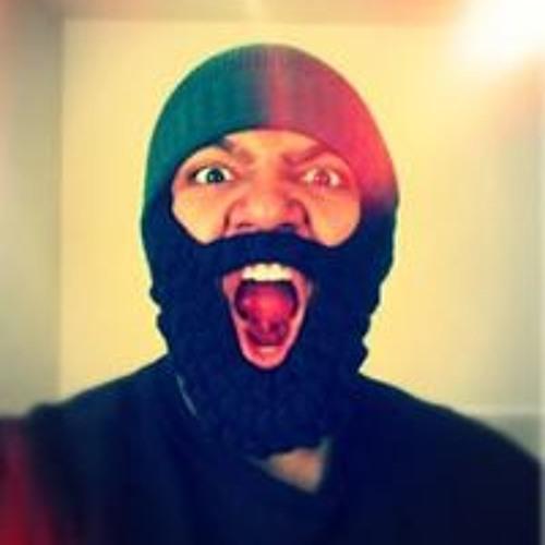 Jonathan Isai Benitez's avatar