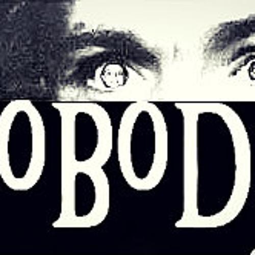 (.Nobody.)'s avatar
