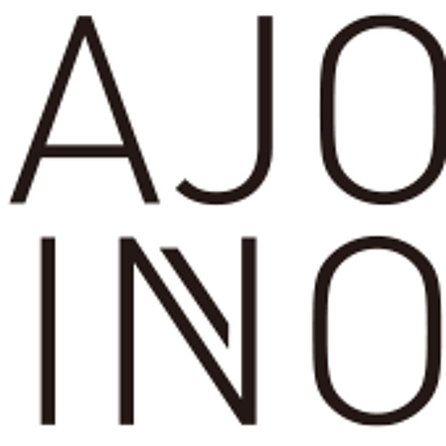 MAJORminor Official's avatar