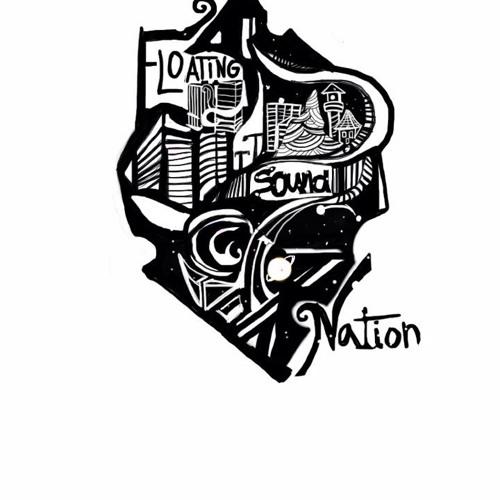 Floating Sound Nation's avatar