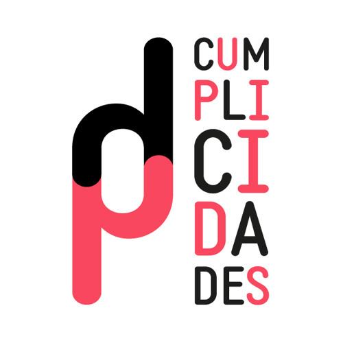 CUMPLICIDADES's avatar