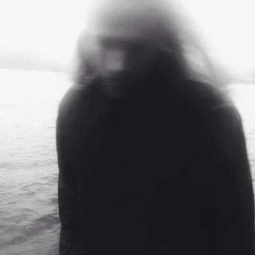 Isac Hordegard's avatar
