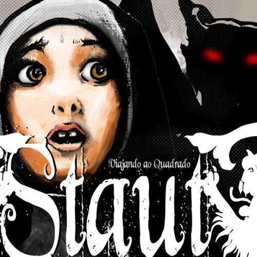 Staut Rock's avatar