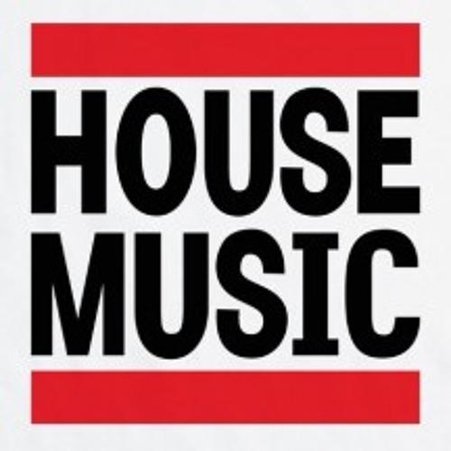 House Music Addicted's avatar