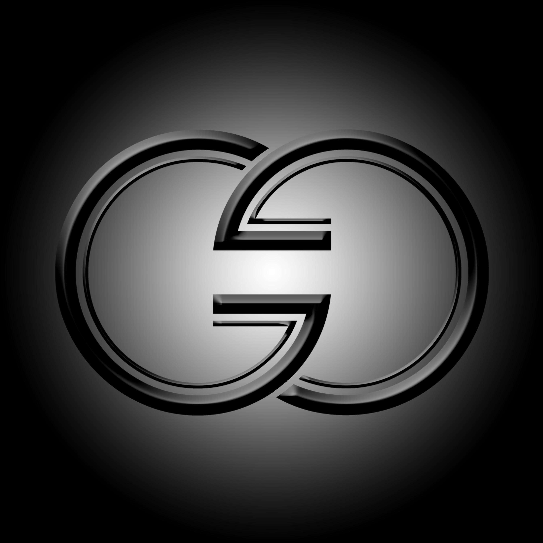 Dub Infinite Techno Podcast