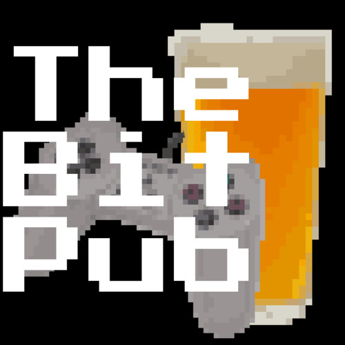 The BitPub's avatar