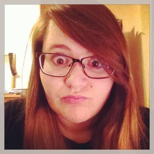 Becca_Joinson's avatar