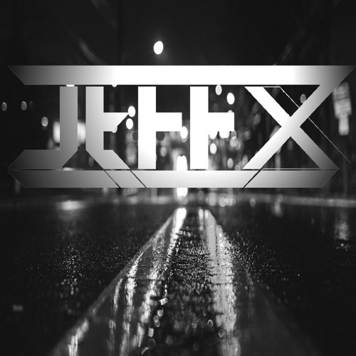 JeffX's avatar