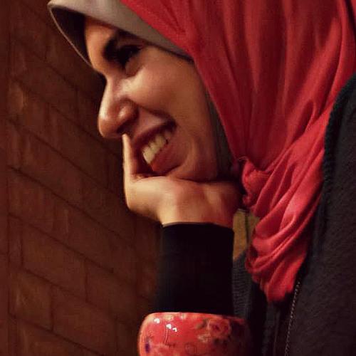 Dina M.hamdy's avatar