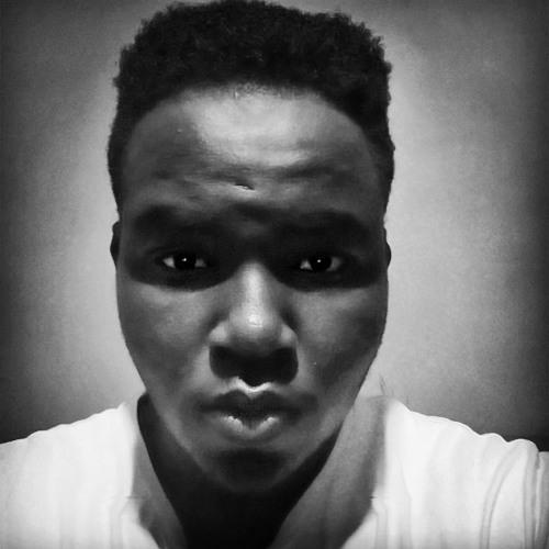 Jean Luc 8's avatar