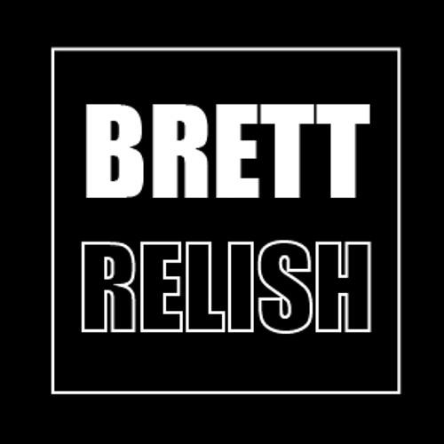 Brett Relish's avatar