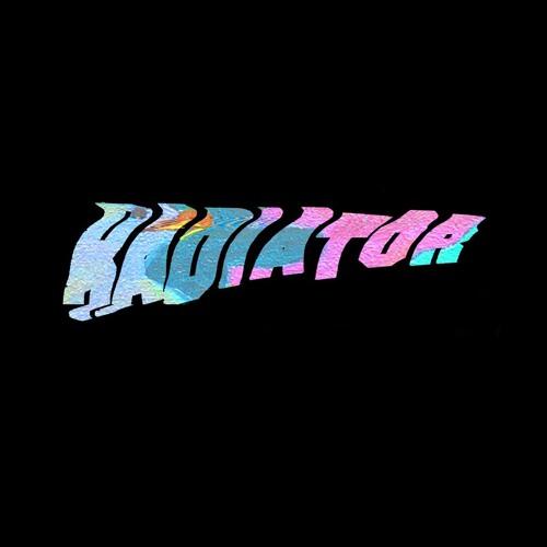 Radiator's avatar
