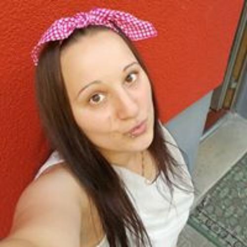 Janine Keinz's avatar
