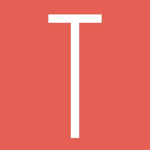 Ensemble Tetraktys's avatar