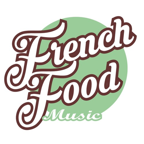French Food Music's avatar