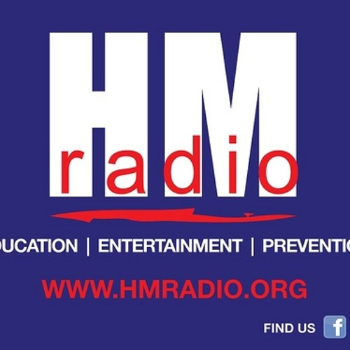 HM Radio's avatar