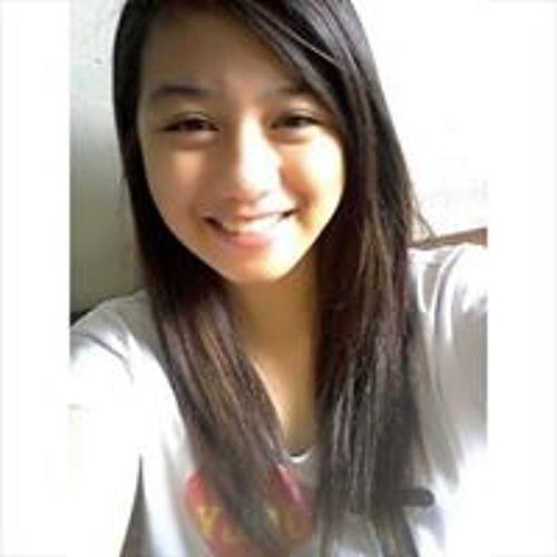 Kristine Myeon's avatar