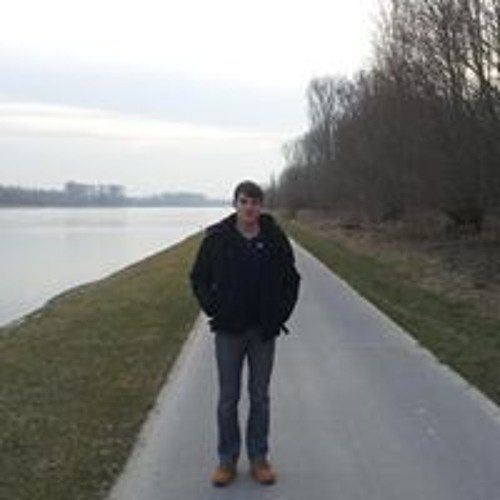 Marcel Westermann's avatar