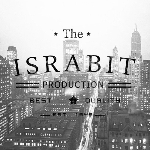 IsraBIT PRODUCTION's avatar