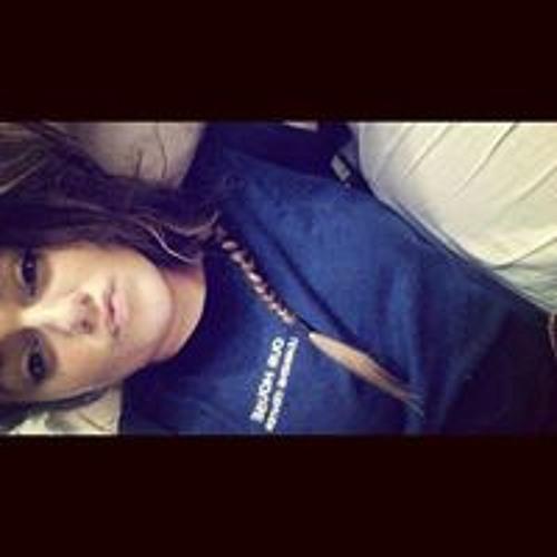 Katie Rayon's avatar