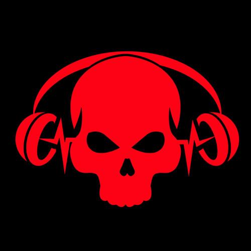 KILL Rock Radio's avatar