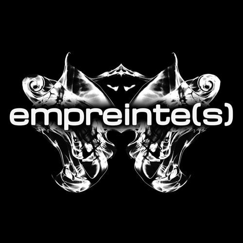 Empreinte(s)'s avatar