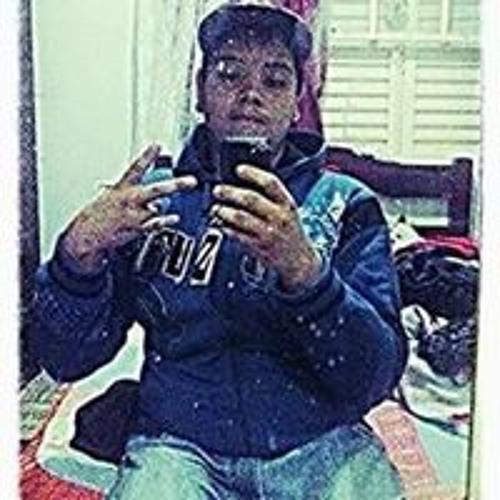 Welington Henrique's avatar