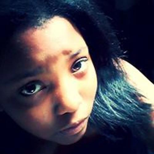 Irielle Sutton's avatar