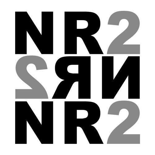 NR²'s avatar