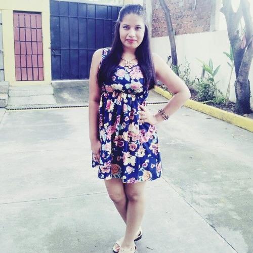 Andreacm's avatar