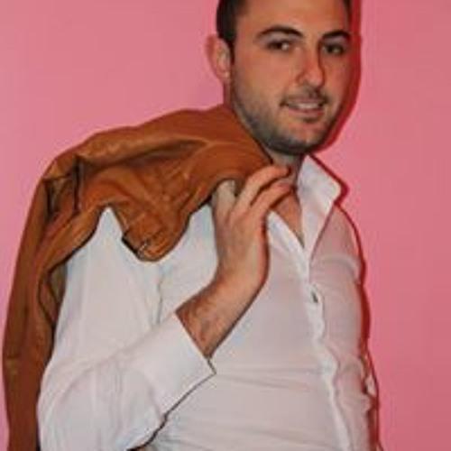 Altin Balla's avatar