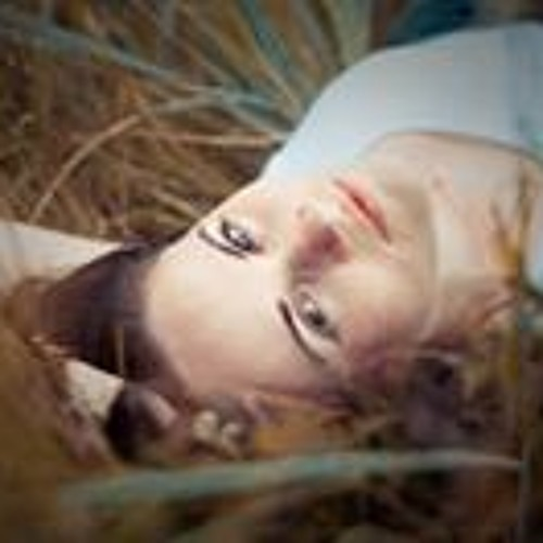 Sabina Testova's avatar