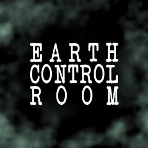 Earth Control Room's avatar