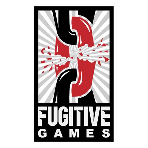 Fugitive Games's avatar