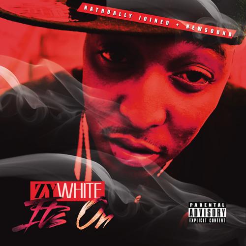Zy White's avatar