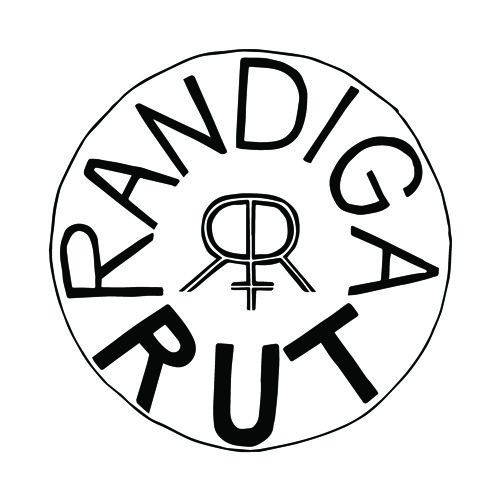 RandigaRut's avatar