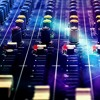 003 - Marchate Ahora - Los Totoras - Marcelo DJ ®♪ Portada del disco