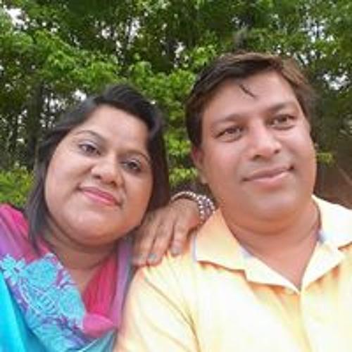 Mohiuddin Mahtab Sohel's avatar