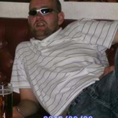 Paul Gillan's avatar
