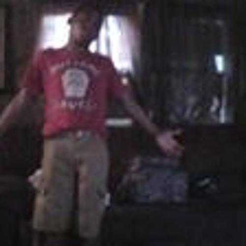 Cavon Chavis's avatar