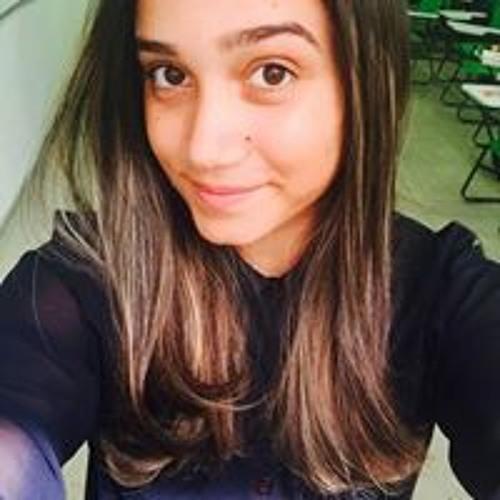 Mayara Souza's avatar