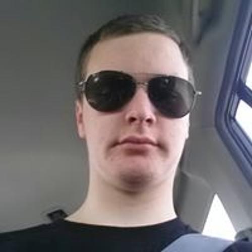 Dominic Wagner's avatar