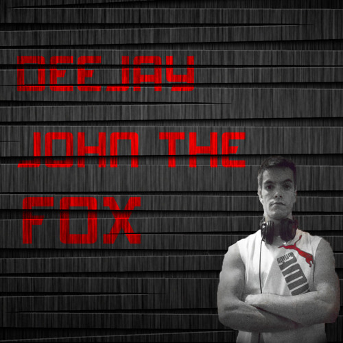 Deejay John The Fox's avatar